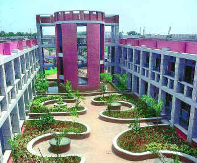 Welcome to Madras Engineering Concerns ,